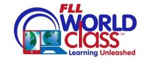 FLL_WorldClassRGB