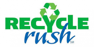 2015 FRC Recycle Rush