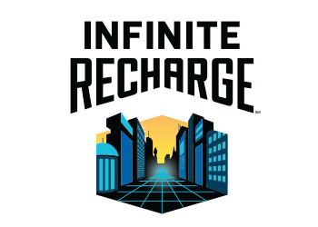 2020 First Infinite Recharge